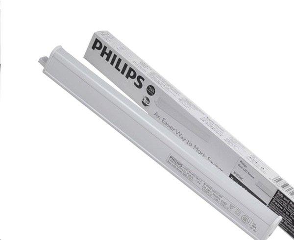 Những loại đèn tuýp LED Philips 1m2 phổ biến