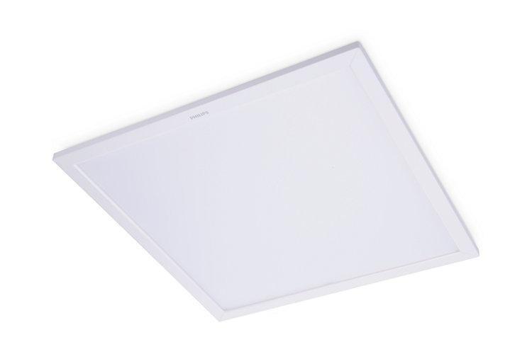 Đèn led panel Philips RC091V 34W LED26S