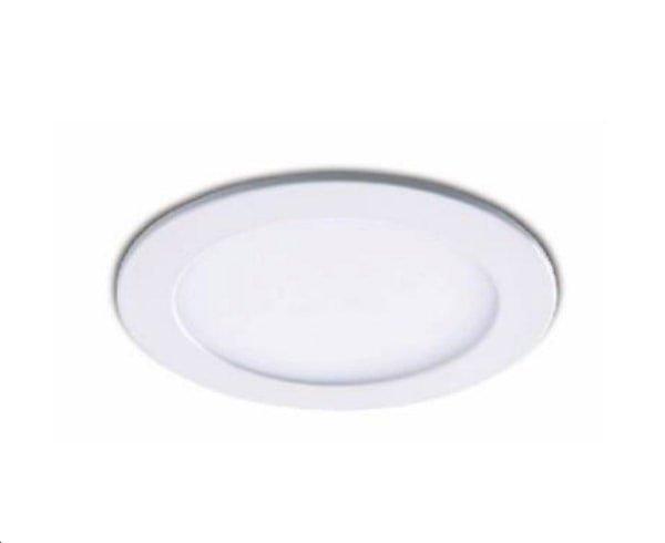 Đèn led âm trần 4W D95 300lm DN027B Philips