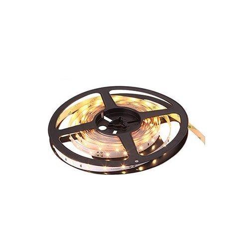 Lợi ích Đèn led dây philips LS051s đem lại