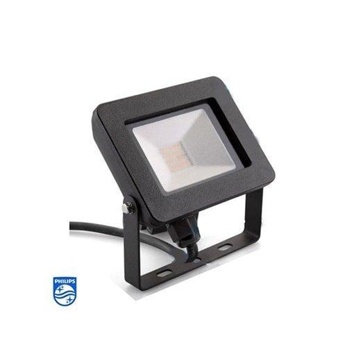 Các loại đèn Led siêu sáng Philips được sử dụng nhiều
