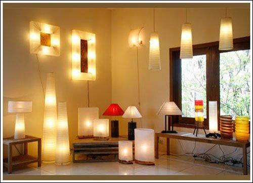 Cửa hàng đèn led Philips chính hãng