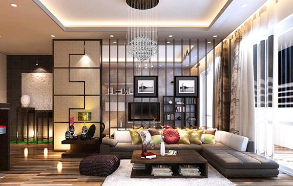 Đèn LED dây Philips trang trí nội thất không gian