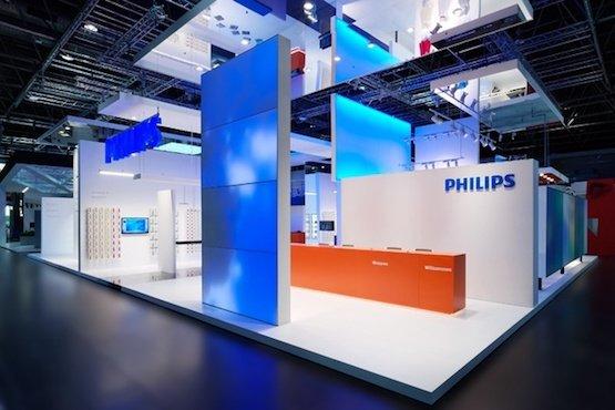 Ưu điểm của đèn led bulb Philips