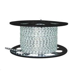 led-day-philips-5-min