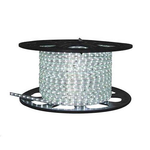 Đèn LED Dây Philips HV LED TAPE 3108x
