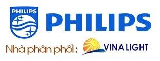 Nhà Phân Phối Bóng Đèn Philips Việt Nam