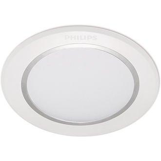 Tính năng và lợi ích đèn Downlight led Philips 30595