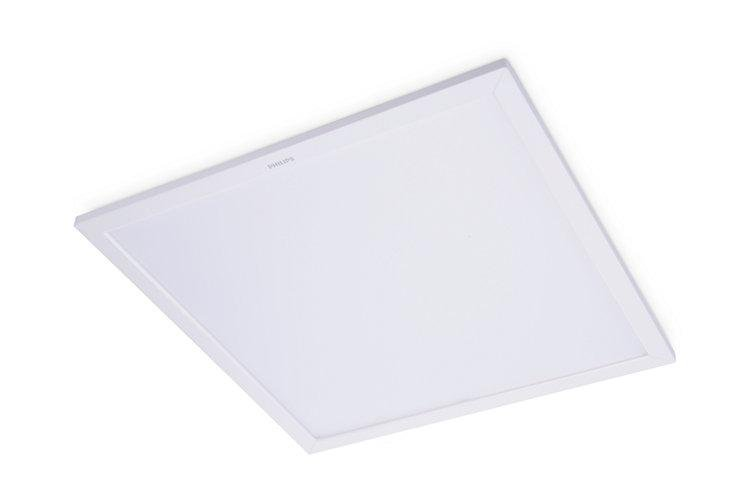 Đèn led panel Philips RC091V 34W LED26S