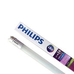 Đèn led tuýp Ecofit T8 Philips