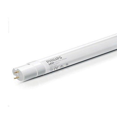 Đèn Led tuýp Philips T8 Series tiết kiệm điện