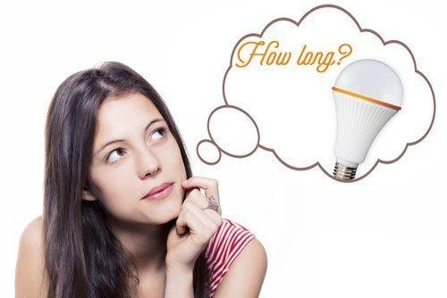 Những lưu ý khi mua đèn led philips ngoài thị trường