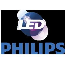 Khó khăn và lợi thế khi dùng đèn Philips