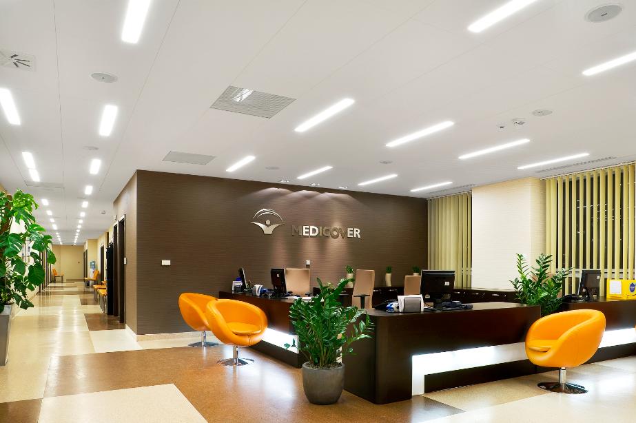 Địa chỉ mua đèn tuýp LED Philips