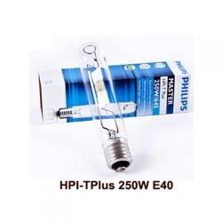 Bóng đèn cao áp MASTER HPI-T Plus 250W-645 E40 Philips