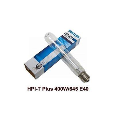 Bóng đèn cao áp MASTER HPI-T Plus 400W 645 E40 Philips