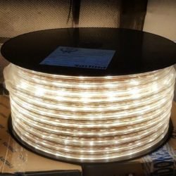 den-led-day-philips-31086-510x413