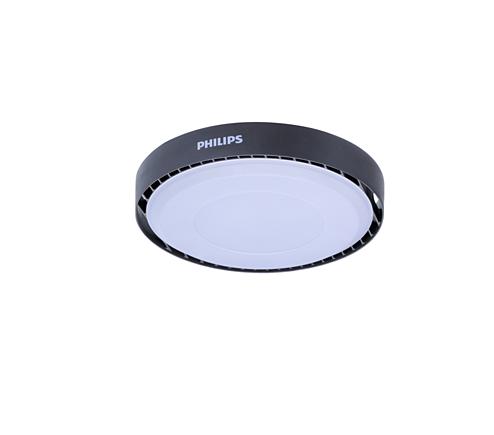 đèn led highbay philips 62w by239p led60
