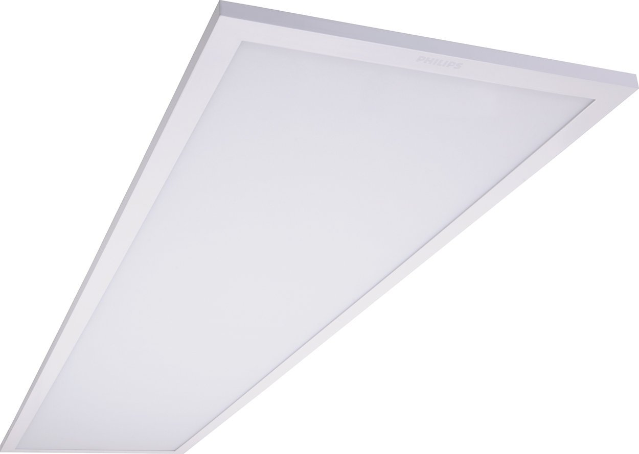 đèn led panel philips 40w certaflux 30 120 840 865 gm fg g2