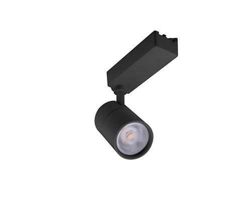 đèn led rọi ray philips 8w st030t led8 1 nb/mb wh/bk