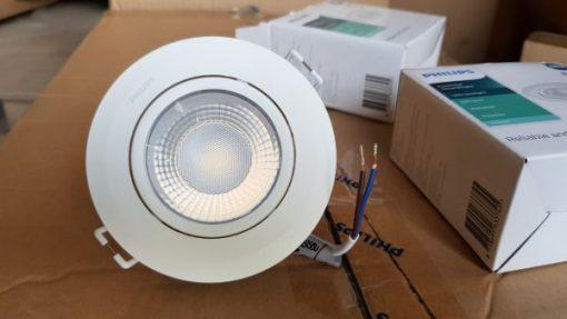 Đèn-led-âm-trần-Philips-RS100-3-600x338