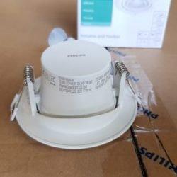 Đèn-led-âm-trần-Philips-RS100-4-600x338