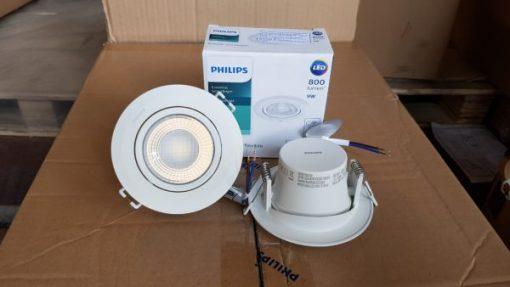 Đèn-led-âm-trần-Philips-RS100-600x338