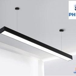 Đèn-thả-trần-Philips-RC095V