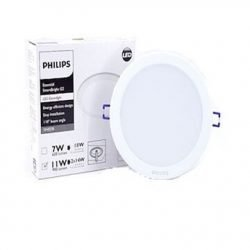 131913-den-led-downlight-am-tran-philips-marcasite-16w
