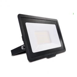 Đèn pha LED BVP150 SWB CE Philips