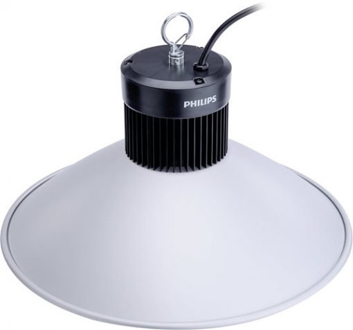 Đèn LED Nhà Xưởng LowBay BY088P LED Philips