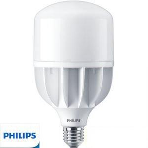 bong-den-led-tru-philips-tforce-core-50w-21