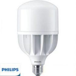 bong-den-led-tru-philips-tforce-core-50w-21