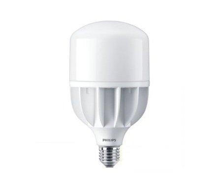 Đèn led Bulb Trụ công suất cao E27 Tfore Core HB Philips