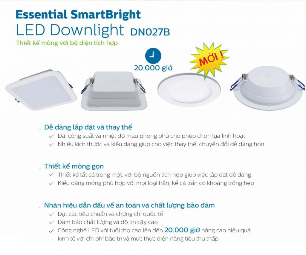 den-am-tran-led-smartbright-philips