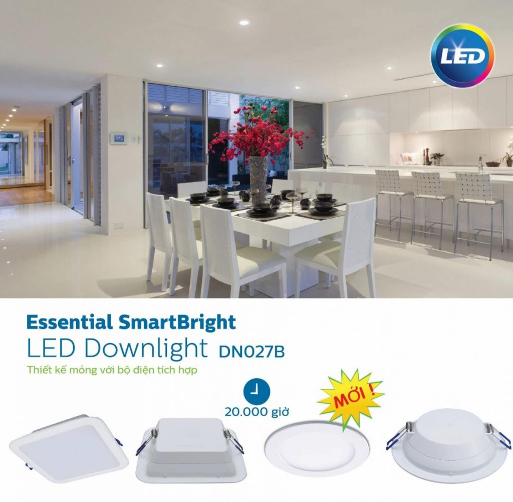 den-am-tran-led-smartbright-philips1-min