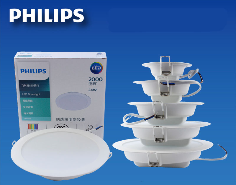 den-led-am-tran-philips