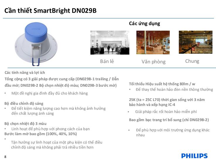 den-led-am-tran-smart-bright-philips-DN029B