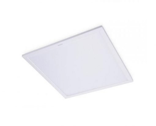Đèn Led Panel 60x60 24w RC093V LED26S PSU W60L60 GM
