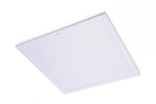 den-led-panel-philip-30-120