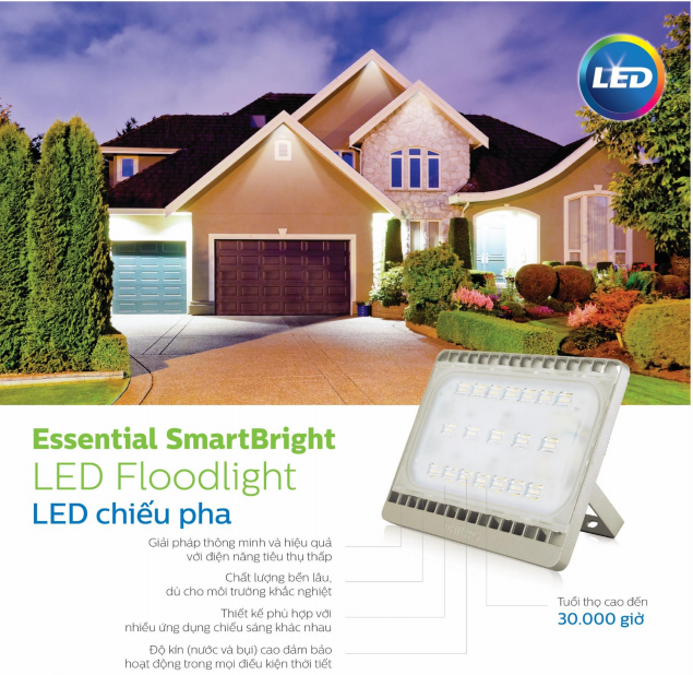 den-led-pha-philips