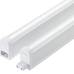 led-batten-t5-philips-bn068c
