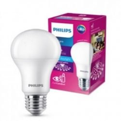 led-bulb-12w-philips