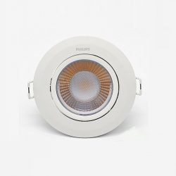 Đèn led âm trần RS100B LED2 Philips