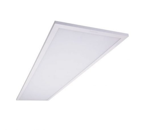 Đèn LED Panel Philips CertaFlux 30 120 840/865 GM FG G2