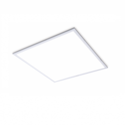 đèn led panel philips 40w certaflux 5959 840/865 gm fg g2