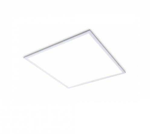 đèn led panel philips 40w certaflux 5959 840/865 gm fg g2