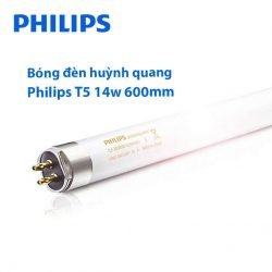 Bong-den-huynh-quang-philips-t5-14w-600mm