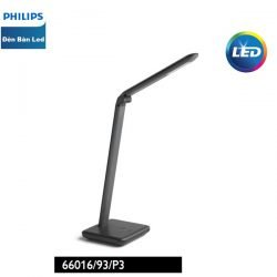 den-ban-led-philips-66016-jabiru-table-lamp-led-white-1x4-5w