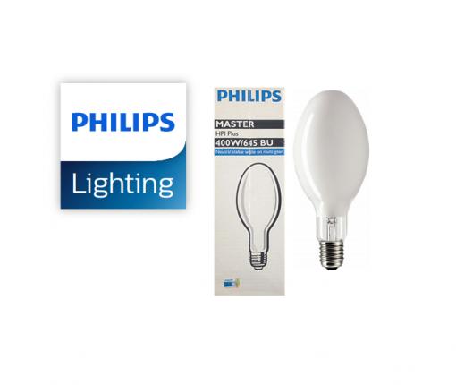 Bóng đèn cao áp HPI-T Plus 1000W 543 E40 Philips